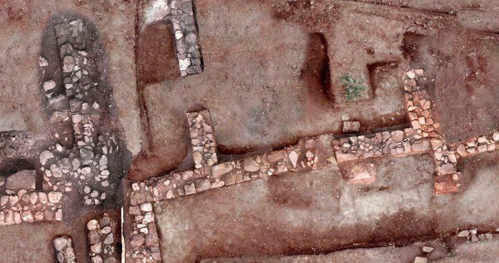 Blog   Conn Archaeology Site
