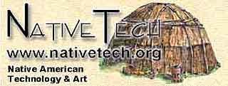 nativetech